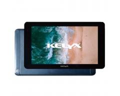 TABLET KELYX KL783 7/1GB/16GB/QUAD-CORE/BT/WIFI