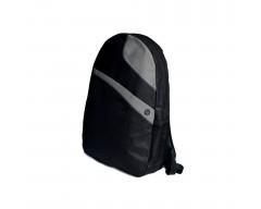 MOCHILA HP 15.6 BIG DEALS BACKPACK NEGRO