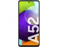 # CELULAR SAMSUNG GALAXY A52 WHITE 6GB / 128GB (SM-A525MZWEARO)