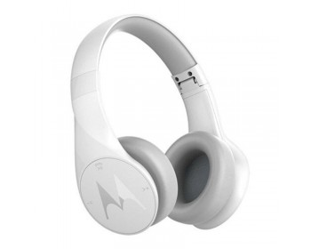 AURICULAR MOTOROLA BT PULSE ESCAPE 220 BLANCO