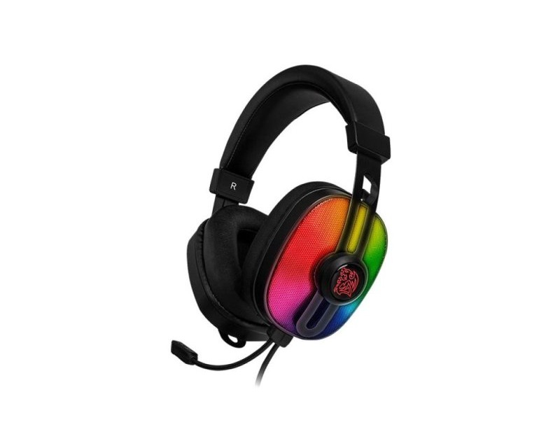 AURICULAR TT ESPORTS G100 PULSE RGB