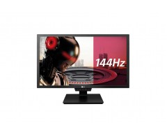 # MONITOR LG LED 24 GAMER 24GL600F