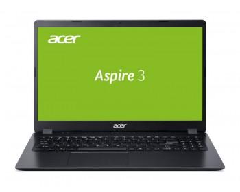 # NOTEBOOK ACER ASPIRE 3 A315-54K-330U I3-7020U/ 4GB DDR4/ 1TB/ LINUX