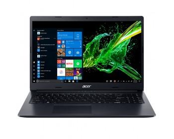 # NOTEBOOK ACER ASPIRE 3 A315-34-C0PC N4000/ 4GB DDR4/ 500GB/ LINUX