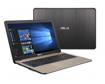 # NOTEBOOK ASUS X540MA-GQ033T INTEL N4000/ 4GB/ 500GB/ 15.6/ WIN 10
