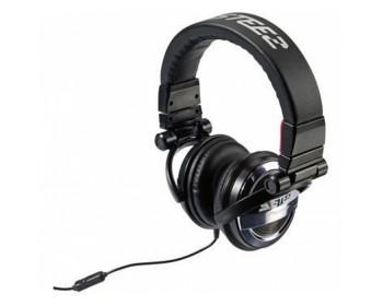 AURICULAR DJ PIONEER SE-D10MT-K NEGRO