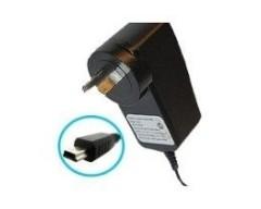 CARGADOR MINI USB A 220V