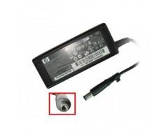 CARGADOR HP 18.5V 3.5A PIN FINO SMART