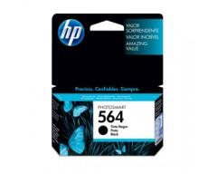 CARTUCHO HP 564 FOTOGRAFICO 4ml