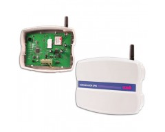 COMUNICADOR ALONSO G2K8 GPRS Y SMS