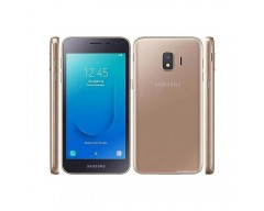 # CELULAR SAMSUNG GALAXY J2 CORE SM-J260M/DS 16GB GOLD