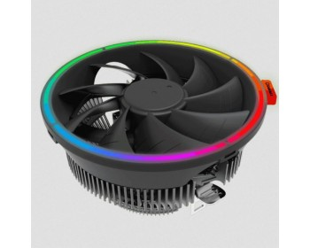 COOLER CPU GAMEMAX GAMMA 200 RGB
