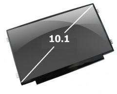 DISPLAY 10.1 LED CON INVERTER SLIM