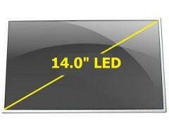 DISPLAY 14.0 LED
