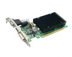 PLACA DE VIDEO EVGA GF210 1GB DDR3