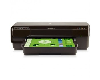 IMPRESORA HP OFFICE JET A3 7110 SINGLE FUNCTION