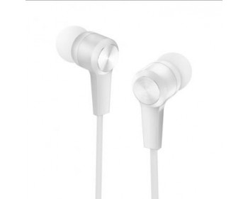 AURICULAR GENUIS HS-M228 MOBILE WHITE