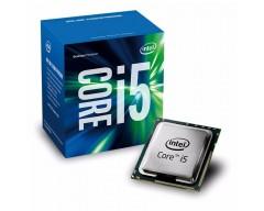 # PC MAG INTEL I5-7400 4GB 1TB KIT KELYX 500W