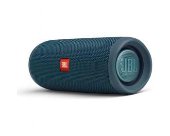 PARLANTE JBL BT FLIP 5 BLUE