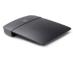 ROUTER WIFI LINKSYS E900 N300