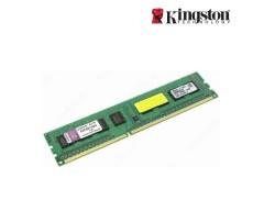 MEMORIA KINGSTON 4GB 1600 DDR3 KVR16N11S8/4