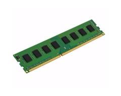 MEMORIA KELYX DDR2 2GB 800MHZ OEM