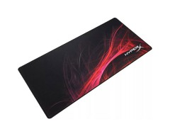MOUSE PAD HYPER X FURY PRO GAMING SP ED EXTRA LARGE 900X420MM