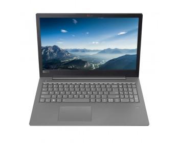 # NOTEBOOK LENOVO V330-15IKB 81AX I7-8550U/ 4GB/ 1TB HDD/ FREE DOS