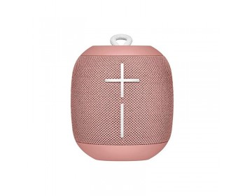 PARLANTE BT UE WONDERBOOM2 JUST PEACH PINK 984-001558