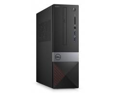 PC DELL VOSTRO 3470 GTNR2 SFF I3-8100 4GB 1TB