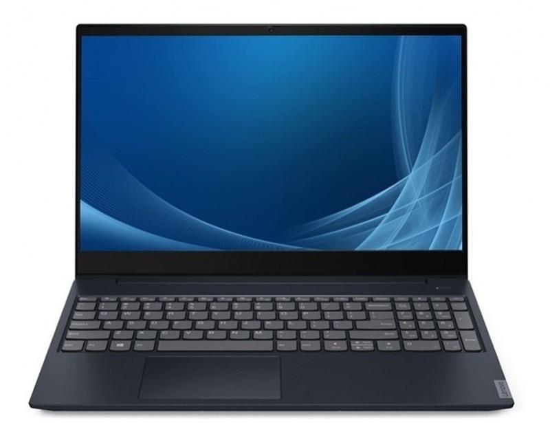 # NOTEBOOK LENOVO IP S340-15API 81NC00HSAR RYZEN 3 3200U/ 8GB/ 256GB SSD/ W10H