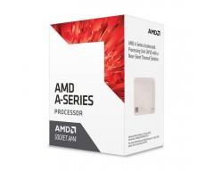 MICRO AMD APU A10-9700 3.8GHZ AM4