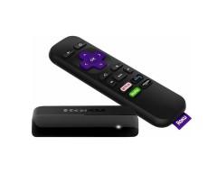 NET TV ROKU EXPRESS+ MODEL 3900R