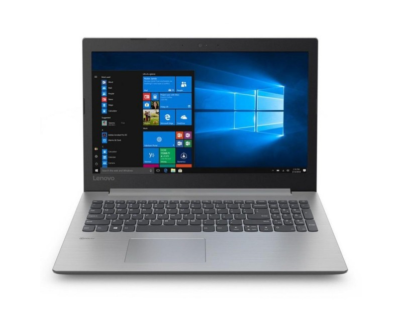 # NOTEBOOK LENOVO IP S145-15IWL 81MV I3-8145U/ 4GB/ 1TB HDD/ W10 HOME