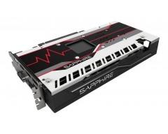 # PLACA DE VIDEO SAPPHIRE RX 580 8GB DDR5 PULSE