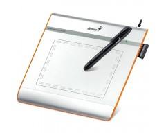 TABLA GRAFICA GENIUS EASYPEN i405X
