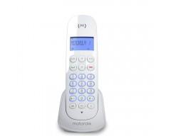 TELEFONO INALAMBRICO MOTOROLA M750W