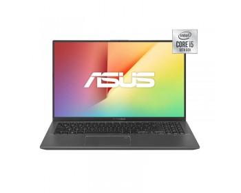 # NOTEBOOK ASUS X512J-BR383T INTEL I5-1035G1 8GB 1TB 15.6 LED W10H