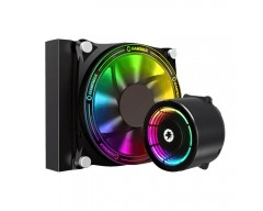WATER COOLING COOLER GAMEMAX ICECHILL 120 ARGB AIO