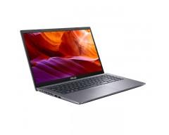 # NOTEBOOK ASUS X509JA-BQ668 INTEL I3-1005G1 1TB 4GB 15.6 LED